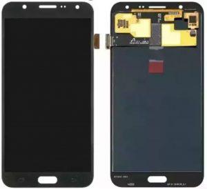 Griffin paraguai peas e ferramentas para celular display samsung j7 prime thecheapjerseys Gallery