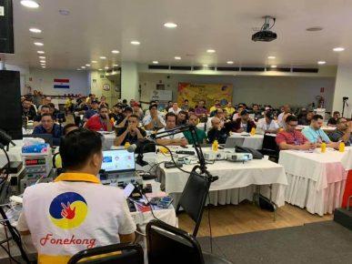 2 congresso intercontinental fonekong - griffin e telecelula apresentam fonekong (17)