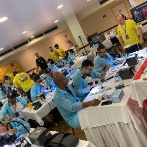2 congresso intercontinental fonekong - griffin e telecelula apresentam fonekong (18)